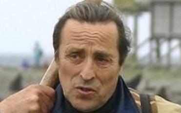 Ivan Vozhikov